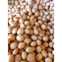 Sweet Cashew Nuts