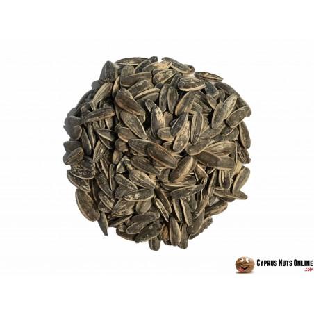 Iron Cast Teapot Hero 800ML
