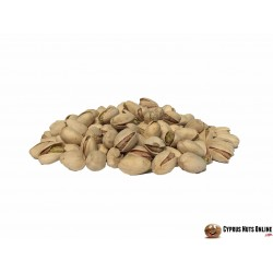 Coated Peanuts (HOUANITA'S)