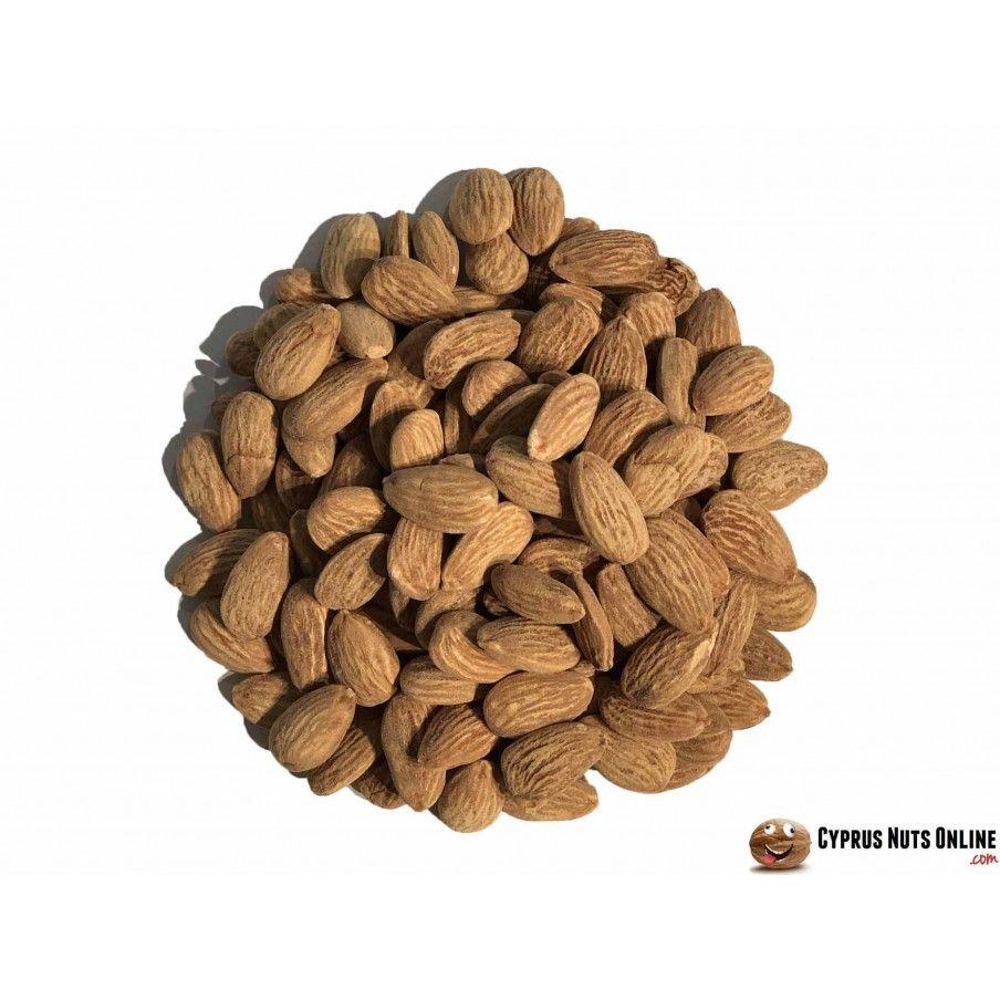 Roasted Honey Cashews