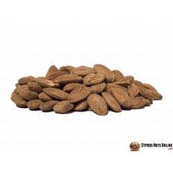 Sweet Macadamia Nuts