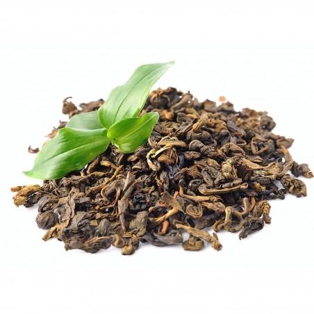 Tea Strainer Spoon