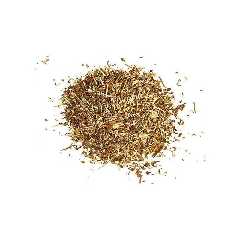 Anise Seeds (Glikanissos)